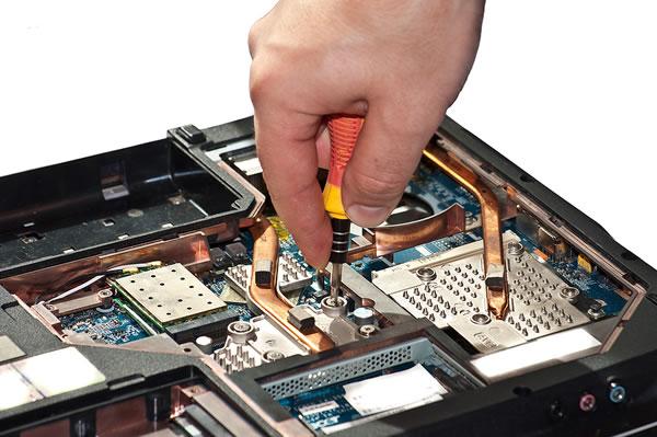 Şirinyalı Bilgisayar Servisi 3